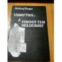 Книга Anthony Dragan, Vinnytsia: a forgotten holocaust