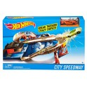 Трек Hot Wheels City Speedway, оригинал